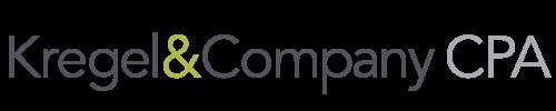 Kregel & Company