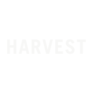harvest-logo