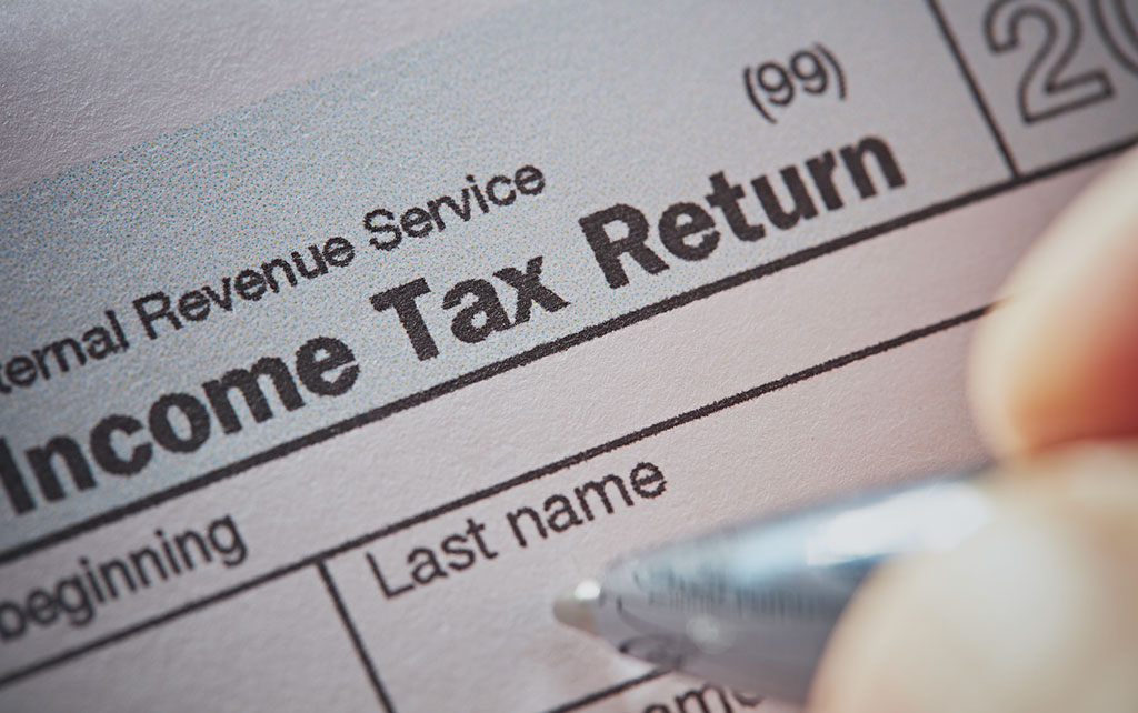 Kregel CPA 3 unexpected benefits of filing annual tax returns